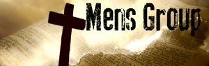 Mens-Group