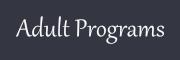 adult-programs-a