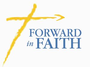 christian-graphic-forward-in-faith-wallpaper-christian-wallpapers-glngiq-clipart