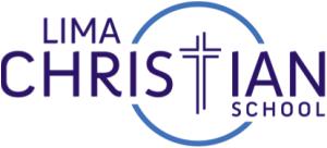 logo1-300x136