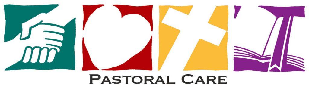 pastoralcare+copy