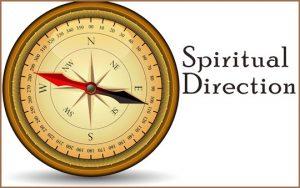 spiritual-direction