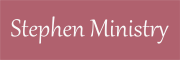 stephen-min-a