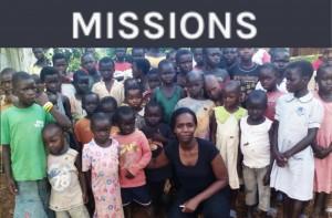 wasa missions