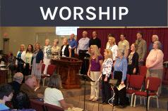 worship-button